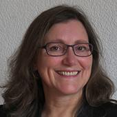 ChantalGuggenbuehl